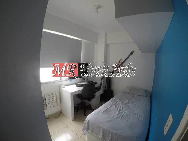 WhatsApp Image 2021-04-23 at 0 - Apartamento 3 quartos à venda Rio Comprido, Rio de Janeiro - R$ 437.000 - VLAP30140 - 9
