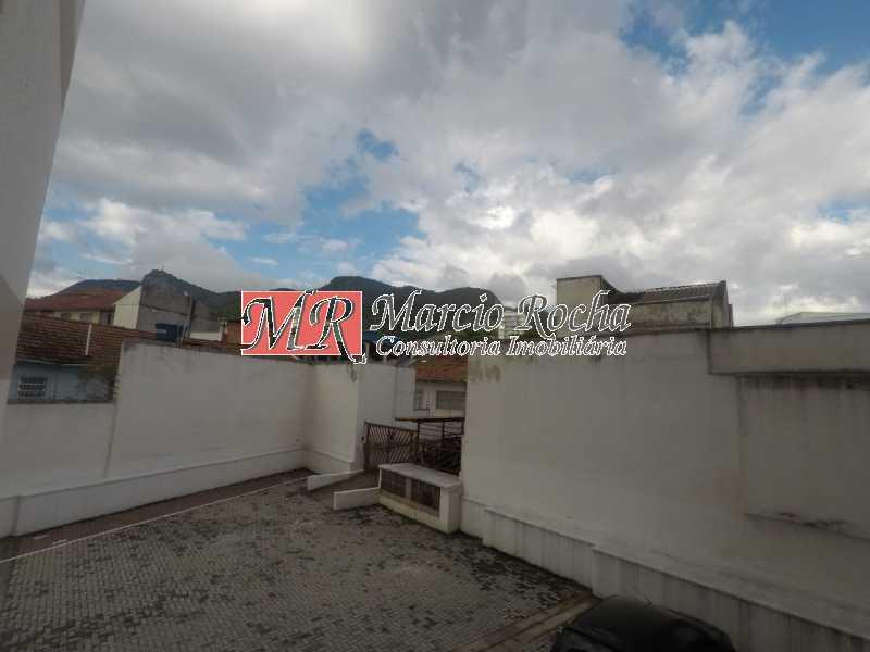 WhatsApp Image 2021-04-23 at 0 - Apartamento 3 quartos à venda Rio Comprido, Rio de Janeiro - R$ 437.000 - VLAP30140 - 10