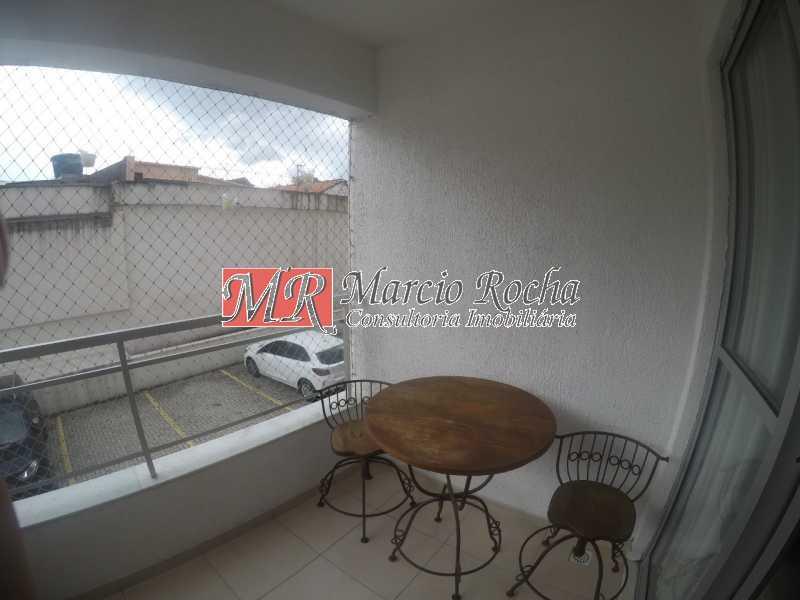 WhatsApp Image 2021-04-23 at 0 - Apartamento 3 quartos à venda Rio Comprido, Rio de Janeiro - R$ 437.000 - VLAP30140 - 11