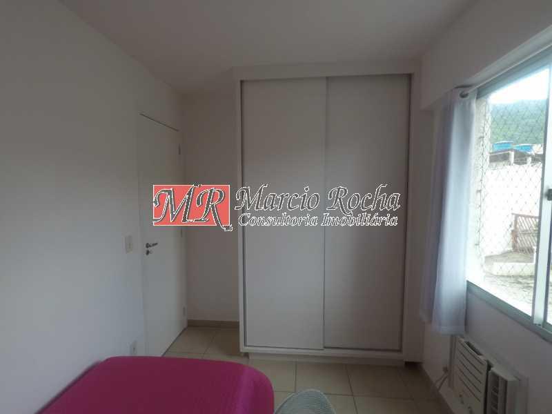 WhatsApp Image 2021-04-23 at 0 - Apartamento 3 quartos à venda Rio Comprido, Rio de Janeiro - R$ 437.000 - VLAP30140 - 12