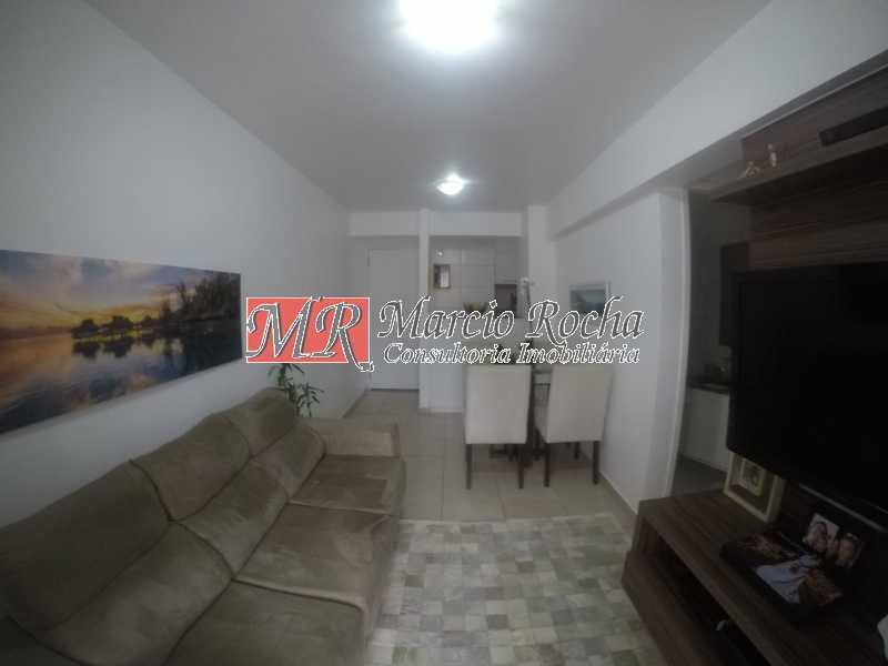 WhatsApp Image 2021-04-23 at 0 - Apartamento 3 quartos à venda Rio Comprido, Rio de Janeiro - R$ 437.000 - VLAP30140 - 13