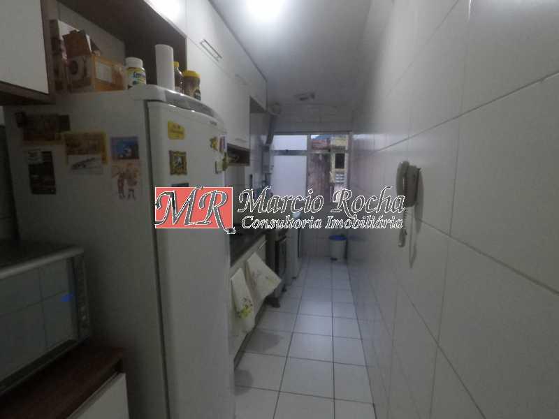WhatsApp Image 2021-04-23 at 0 - Apartamento 3 quartos à venda Rio Comprido, Rio de Janeiro - R$ 437.000 - VLAP30140 - 14