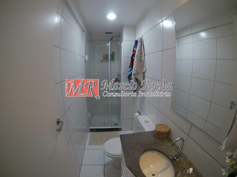 WhatsApp Image 2021-04-23 at 0 - Apartamento 3 quartos à venda Rio Comprido, Rio de Janeiro - R$ 437.000 - VLAP30140 - 15
