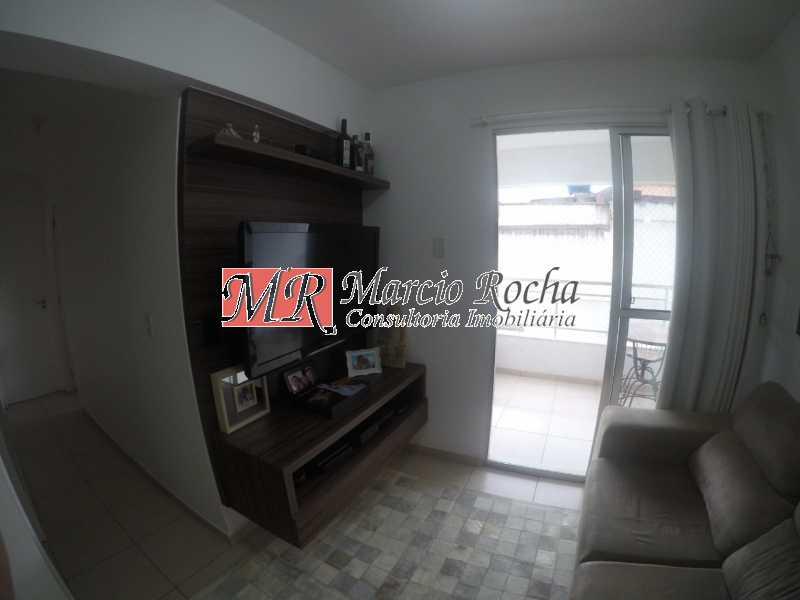 WhatsApp Image 2021-04-23 at 0 - Apartamento 3 quartos à venda Rio Comprido, Rio de Janeiro - R$ 437.000 - VLAP30140 - 16