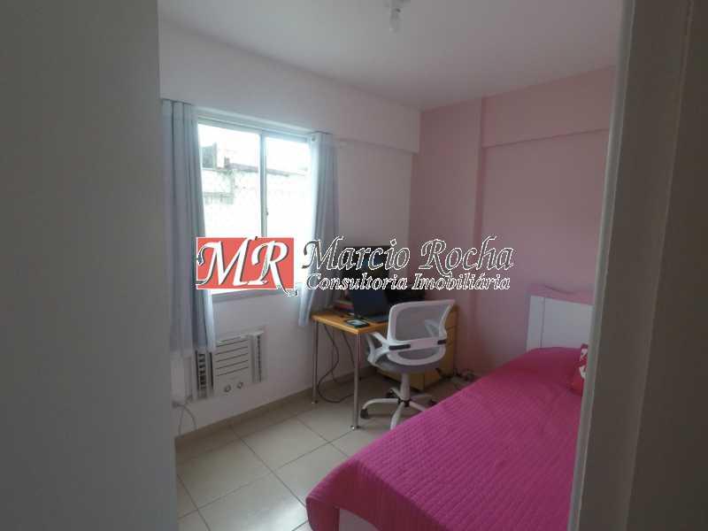 WhatsApp Image 2021-04-23 at 0 - Apartamento 3 quartos à venda Rio Comprido, Rio de Janeiro - R$ 437.000 - VLAP30140 - 17