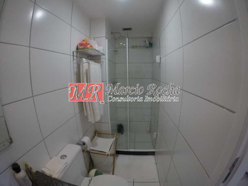 WhatsApp Image 2021-04-23 at 0 - Apartamento 3 quartos à venda Rio Comprido, Rio de Janeiro - R$ 437.000 - VLAP30140 - 18