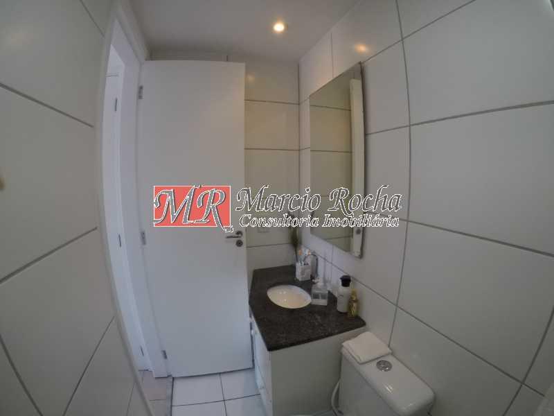 WhatsApp Image 2021-04-23 at 0 - Apartamento 3 quartos à venda Rio Comprido, Rio de Janeiro - R$ 437.000 - VLAP30140 - 19