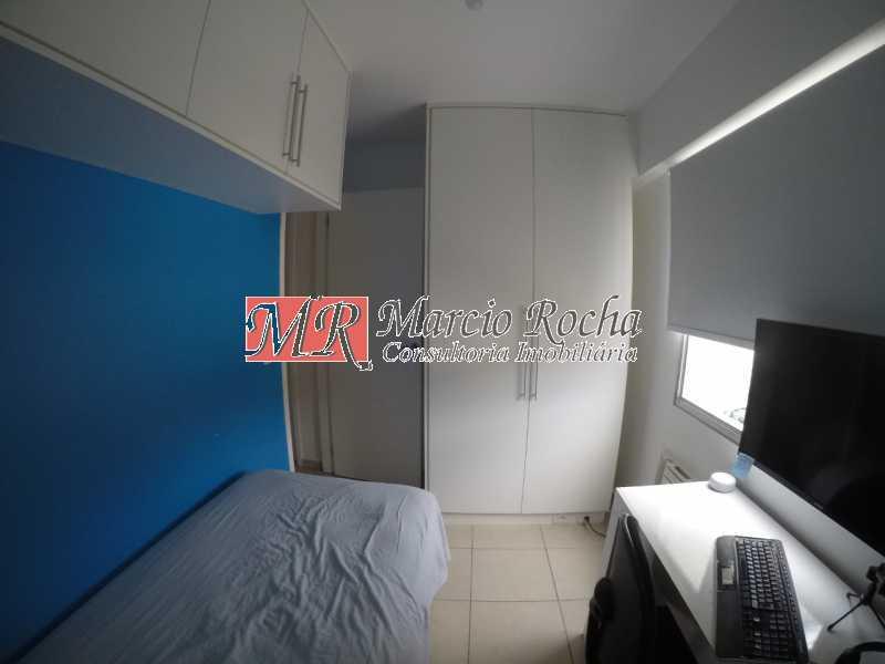 WhatsApp Image 2021-04-23 at 0 - Apartamento 3 quartos à venda Rio Comprido, Rio de Janeiro - R$ 437.000 - VLAP30140 - 20