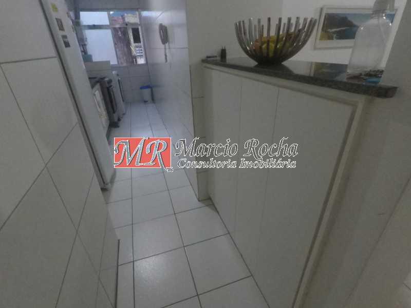 WhatsApp Image 2021-04-23 at 0 - Apartamento 3 quartos à venda Rio Comprido, Rio de Janeiro - R$ 437.000 - VLAP30140 - 21