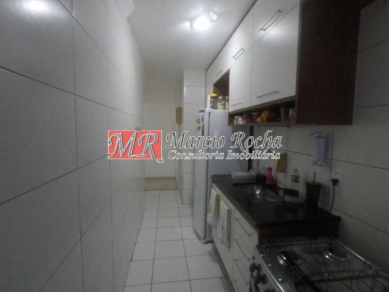 WhatsApp Image 2021-04-23 at 0 - Apartamento 3 quartos à venda Rio Comprido, Rio de Janeiro - R$ 437.000 - VLAP30140 - 22