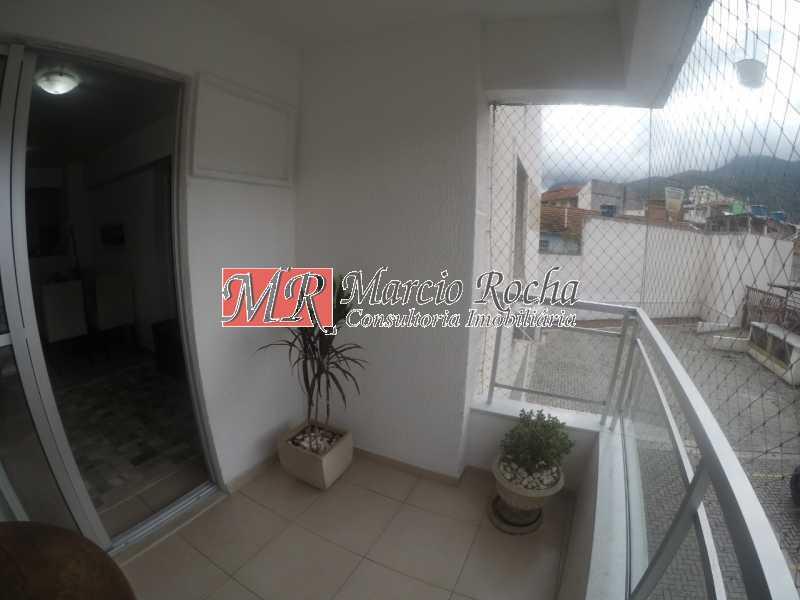 WhatsApp Image 2021-04-23 at 0 - Apartamento 3 quartos à venda Rio Comprido, Rio de Janeiro - R$ 437.000 - VLAP30140 - 23