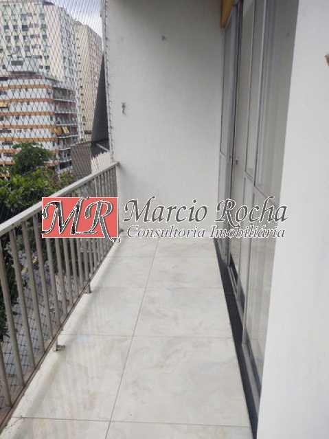 250102511554233 - Pechincha ALUGO ap 2 quartos, suite, dependência - VLAP20345 - 5