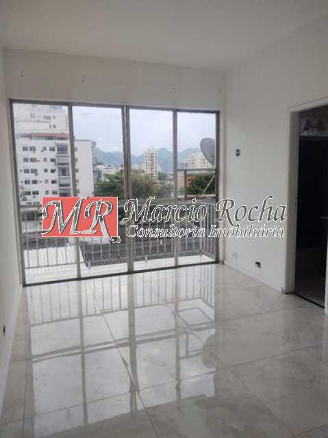 250182758006012 - Pechincha ALUGO ap 2 quartos, suite, dependência - VLAP20345 - 4