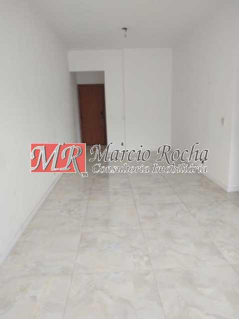 256148517790920 - Pechincha ALUGO ap 2 quartos, suite, dependência - VLAP20345 - 7