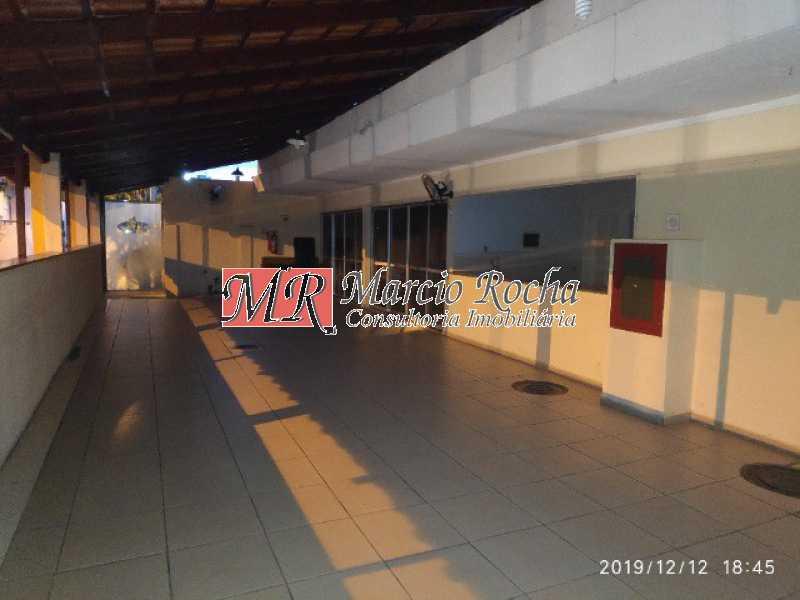 320187156173826 - Campinho Alugo AP 2 quartos, varanda, - VLAP20346 - 5
