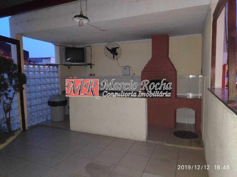 323172031309676 - Campinho Alugo AP 2 quartos, varanda, - VLAP20346 - 12