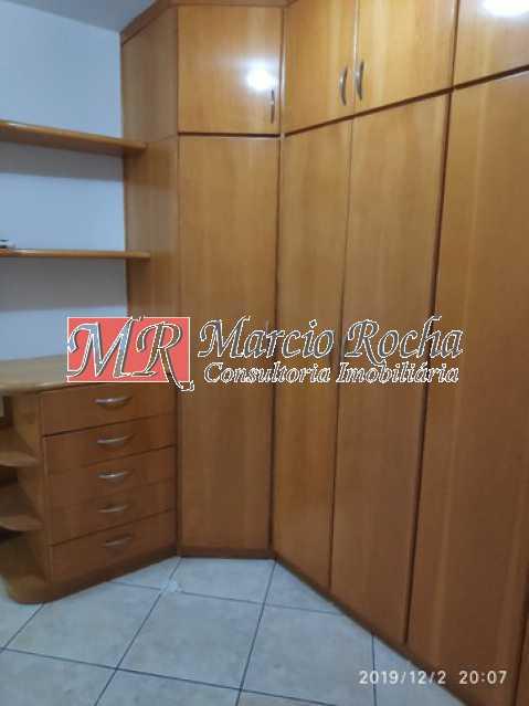 326186638608736 - Campinho Alugo AP 2 quartos, varanda, - VLAP20346 - 4