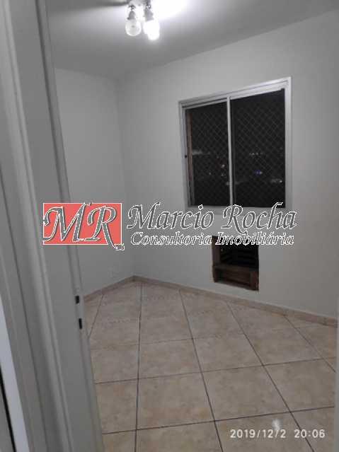 327121516223630 - Campinho Alugo AP 2 quartos, varanda, - VLAP20346 - 8