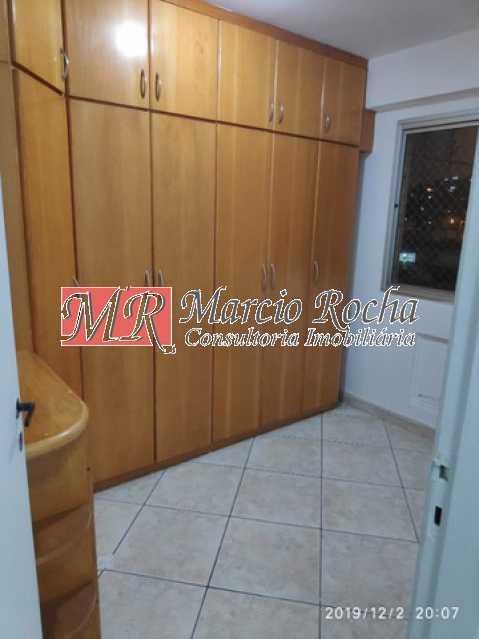 329191150319174 - Campinho Alugo AP 2 quartos, varanda, - VLAP20346 - 6