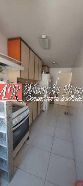 300118637521924 - Campinho Vendo Ap 2 quartos, varanda - VLAP20348 - 1