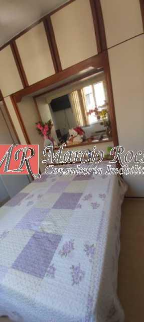 303119157992840 - Campinho Vendo Ap 2 quartos, varanda - VLAP20348 - 8