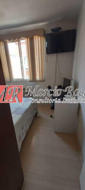 303195634445753 - Campinho Vendo Ap 2 quartos, varanda - VLAP20348 - 10