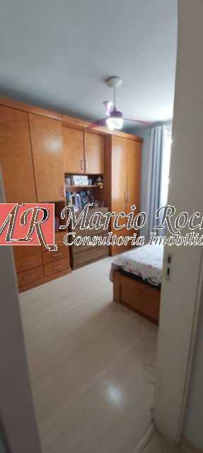 306132398330741 - Campinho Vendo Ap 2 quartos, varanda - VLAP20348 - 14