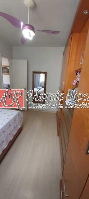 308133631234299 - Campinho Vendo Ap 2 quartos, varanda - VLAP20348 - 15