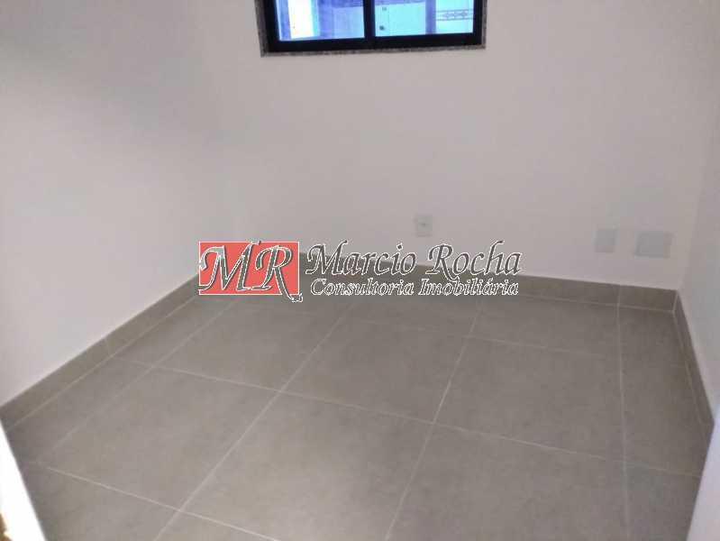 WhatsApp Image 2021-05-06 at 1 - Apartamento 3 quartos à venda Jardim Sulacap, Rio de Janeiro - R$ 388.000 - VLAP30142 - 6