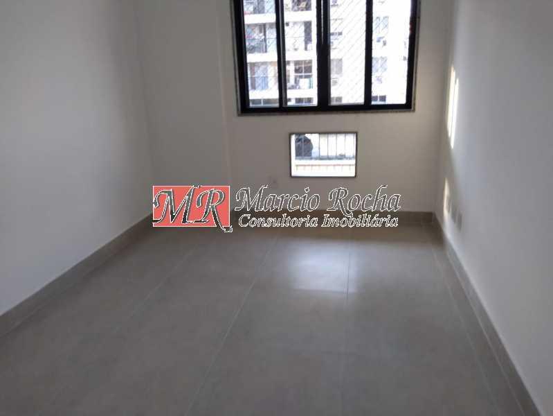 WhatsApp Image 2021-05-06 at 1 - Apartamento 3 quartos à venda Jardim Sulacap, Rio de Janeiro - R$ 388.000 - VLAP30142 - 5