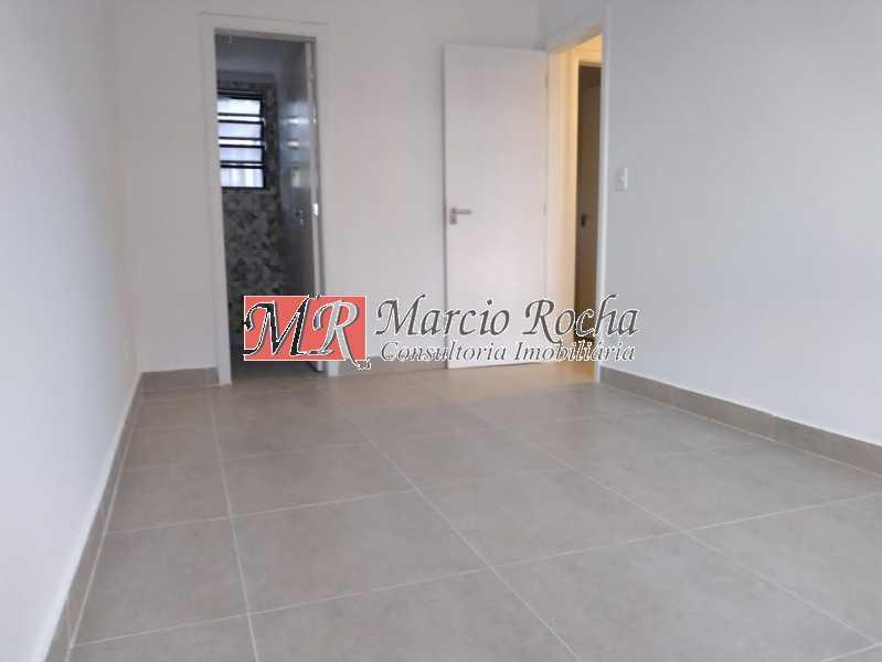 WhatsApp Image 2021-05-06 at 1 - Apartamento 3 quartos à venda Jardim Sulacap, Rio de Janeiro - R$ 388.000 - VLAP30142 - 4