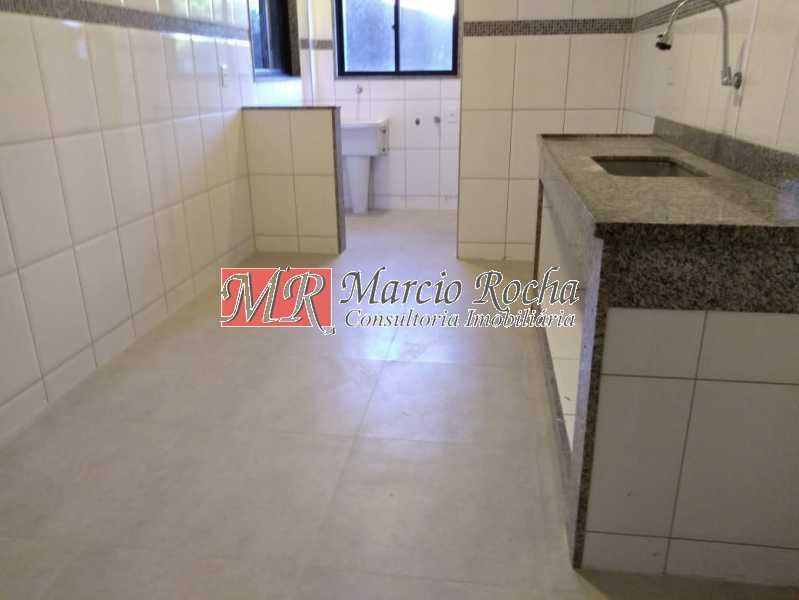 WhatsApp Image 2021-05-06 at 1 - Apartamento 3 quartos à venda Jardim Sulacap, Rio de Janeiro - R$ 388.000 - VLAP30142 - 7