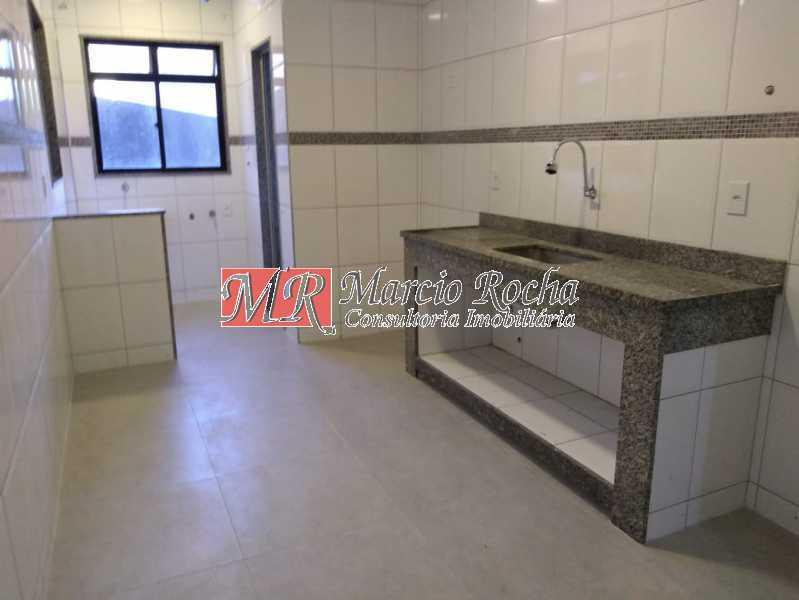 WhatsApp Image 2021-05-06 at 1 - Apartamento 3 quartos à venda Jardim Sulacap, Rio de Janeiro - R$ 388.000 - VLAP30142 - 8