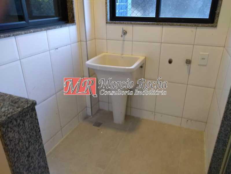 WhatsApp Image 2021-05-06 at 1 - Apartamento 3 quartos à venda Jardim Sulacap, Rio de Janeiro - R$ 388.000 - VLAP30142 - 9