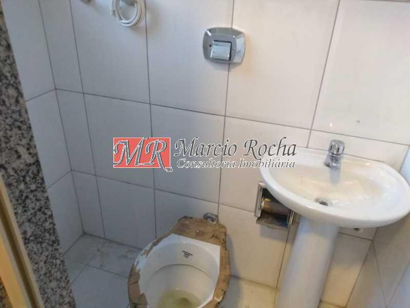 WhatsApp Image 2021-05-06 at 1 - Apartamento 3 quartos à venda Jardim Sulacap, Rio de Janeiro - R$ 388.000 - VLAP30142 - 10