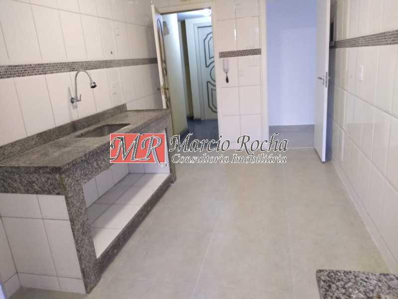 WhatsApp Image 2021-05-06 at 1 - Apartamento 3 quartos à venda Jardim Sulacap, Rio de Janeiro - R$ 388.000 - VLAP30142 - 11