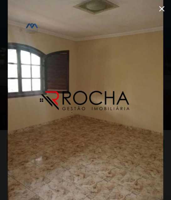 Sala casa 2 - Casa 2 quartos à venda Turiaçu, Rio de Janeiro - R$ 420.000 - VLCA20031 - 7