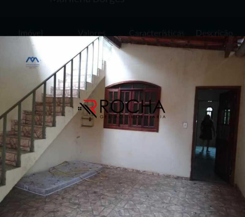 WhatsApp Image 2021-05-28 at 1 - Casa 2 quartos à venda Turiaçu, Rio de Janeiro - R$ 420.000 - VLCA20031 - 9