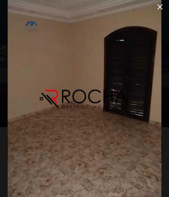 Sala casa 2 - Casa 2 quartos à venda Turiaçu, Rio de Janeiro - R$ 420.000 - VLCA20031 - 12