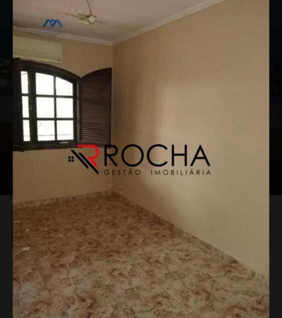 Sala casa 2 - Casa 2 quartos à venda Turiaçu, Rio de Janeiro - R$ 420.000 - VLCA20031 - 13