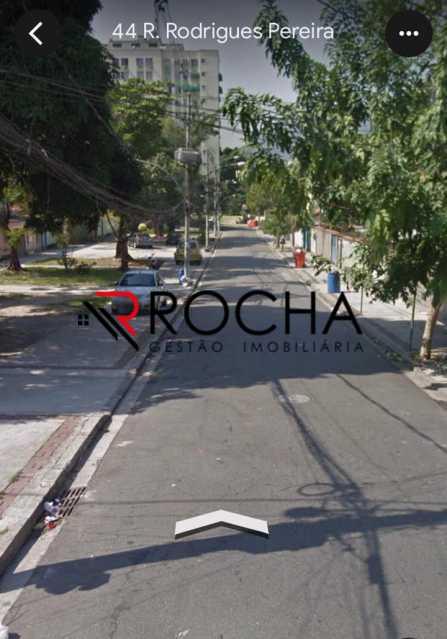 Rua  - Casa 2 quartos à venda Turiaçu, Rio de Janeiro - R$ 420.000 - VLCA20031 - 15