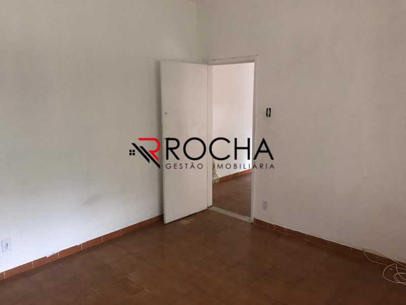 Quarto casa 1 - Casa 2 quartos à venda Turiaçu, Rio de Janeiro - R$ 420.000 - VLCA20031 - 17
