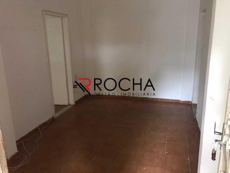 Quarto casa 1 - Casa 2 quartos à venda Turiaçu, Rio de Janeiro - R$ 420.000 - VLCA20031 - 18