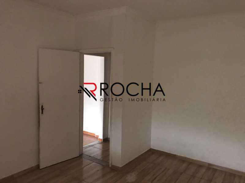 WhatsApp Image 2021-06-02 at 1 - Casa 2 quartos à venda Turiaçu, Rio de Janeiro - R$ 420.000 - VLCA20031 - 22