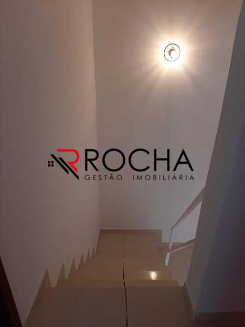 Escada - Casa em Condomínio 2 quartos à venda Vila Valqueire, Rio de Janeiro - R$ 220.000 - VLCN20048 - 16