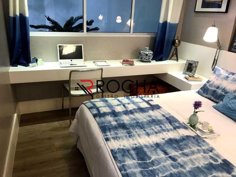 IMG_7301 - Apartamento 2 quartos à venda Barra da Tijuca, Rio de Janeiro - R$ 647.900 - VLAP20356 - 4