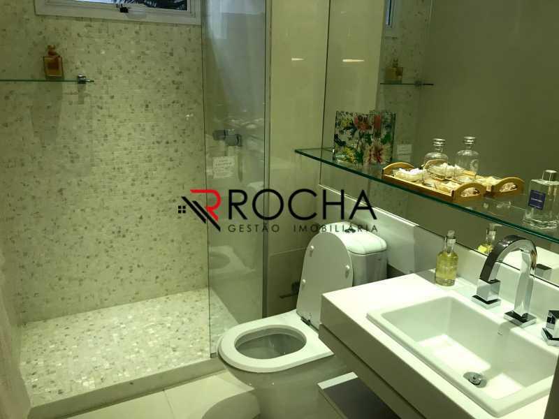 IMG_7299 - Apartamento 2 quartos à venda Barra da Tijuca, Rio de Janeiro - R$ 647.900 - VLAP20356 - 7