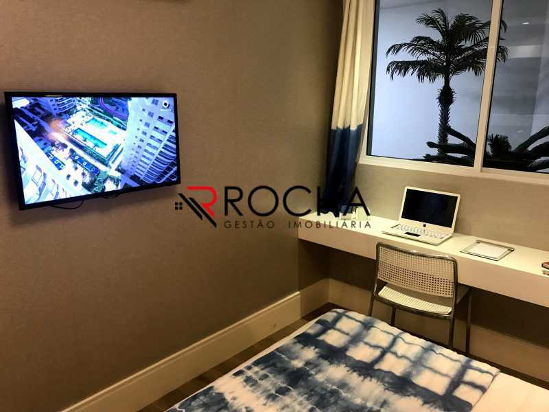 IMG_7302 - Apartamento 2 quartos à venda Barra da Tijuca, Rio de Janeiro - R$ 647.900 - VLAP20356 - 8