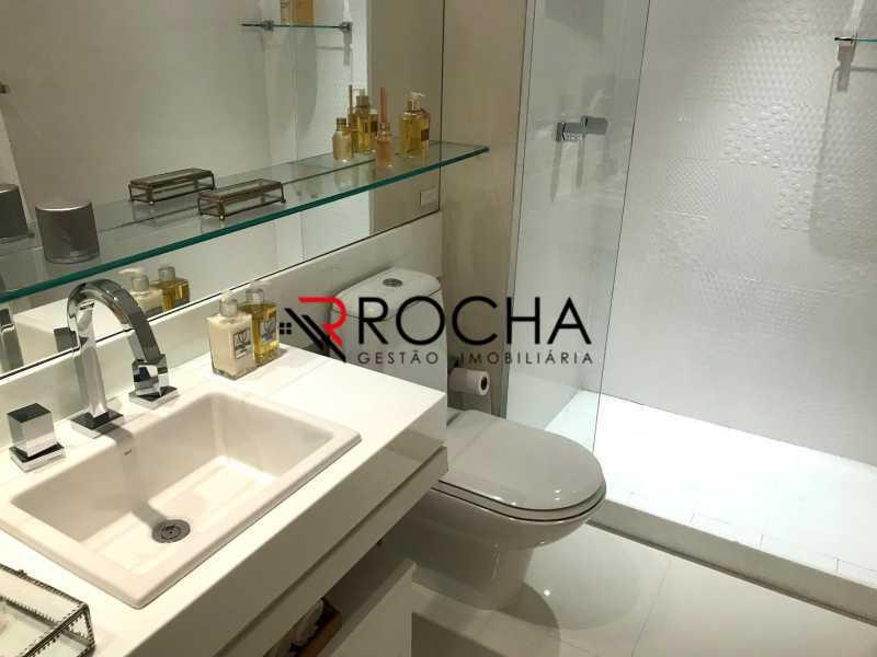 IMG_7307 - Apartamento 2 quartos à venda Barra da Tijuca, Rio de Janeiro - R$ 647.900 - VLAP20356 - 10
