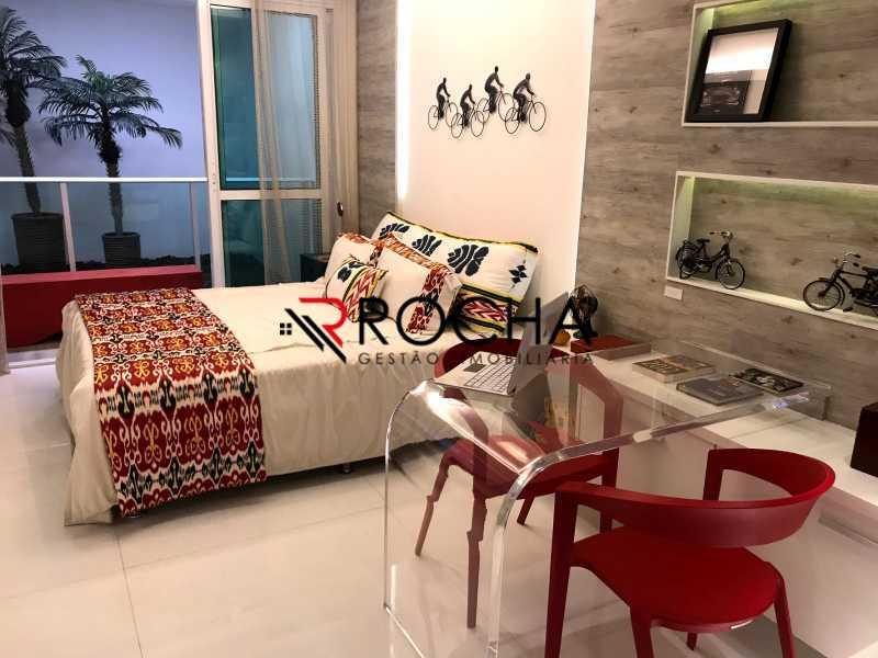 IMG_7303 - Apartamento 2 quartos à venda Barra da Tijuca, Rio de Janeiro - R$ 647.900 - VLAP20356 - 12